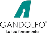 Gandolfo ferramenta Asti